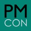 Konference PMcon 2019: Na cestě k projektovému leadershipu